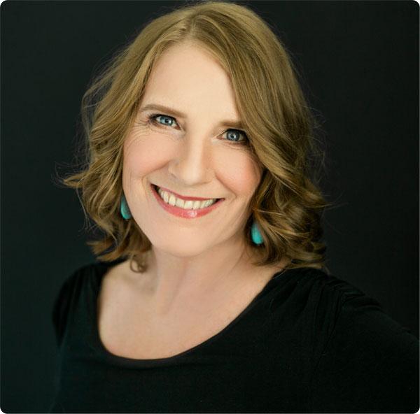 Kathleen Yow-Wells