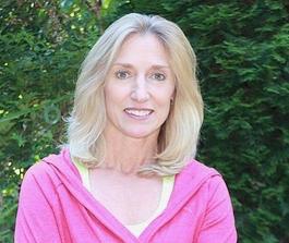 Laura Wagner