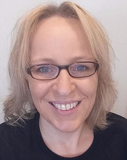 Simone Holderbach