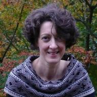 Susan Adamson