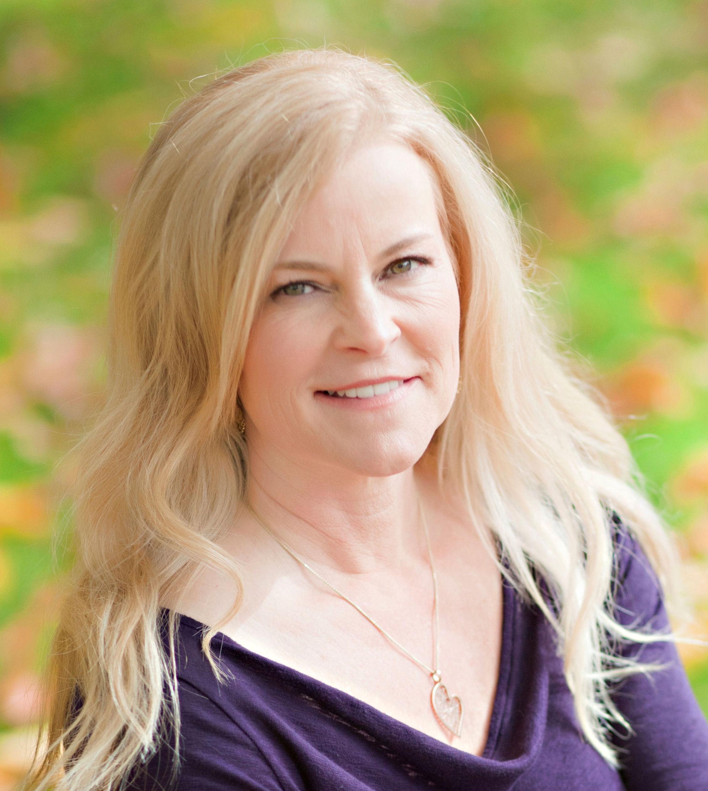 Tammy Steele