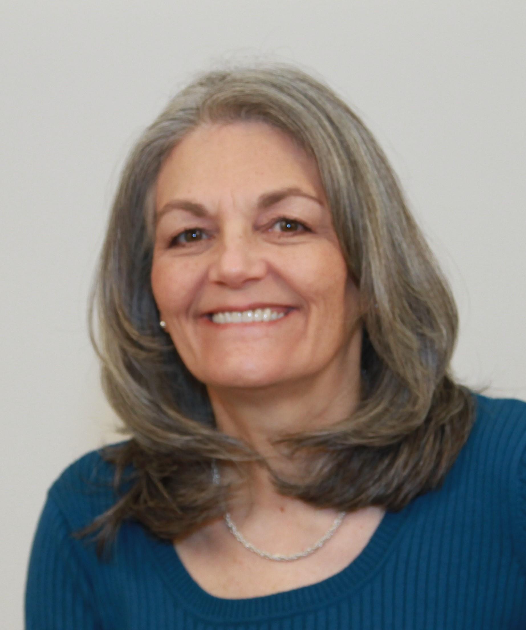 Margaret Piela