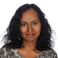 Priya Raghav