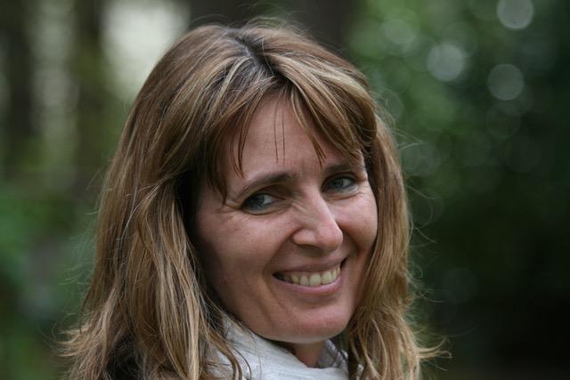 Judith Kramer