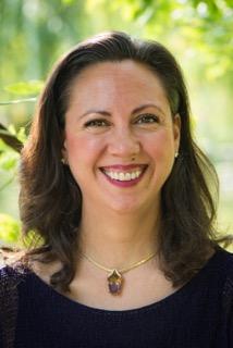 Ursula Marquez